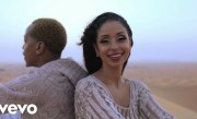 Mýa – With You