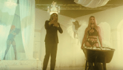 Future – Never Stop
