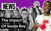 The Lasting Impact Of Soulja Boy | Genius News