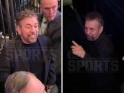 Knicks Owner James Dolan Bans Fan for Telling Him to Sell the Team | TMZ Sports