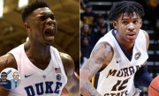Besides Zion Williamson, which 2019 NBA draft prospects can change a franchise? | Jalen & Jacoby