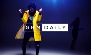 FOZ – Signs (Prod. by Cee Figz) [Music Video] | GRM Daily