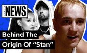 """How Does A Fan Become A """"Stan?"""" 