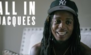 Jacquees | All In