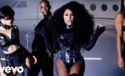 Lil' Kim – Go Awff (Official Video)