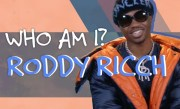Roddy Ricch's Craziest Moment So Far Involves Meeting J. Cole
