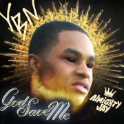 YBN Almighty Jay – God Save Me