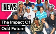 How Odd Future Changed Hip-Hop | Genius News