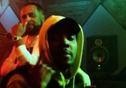"DJ Pharris Feat. Young Dolph & G Herbo ""Boss"" (PSHH Exclusive – Official Music Video)"