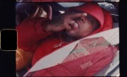 DJ Premier – Headlines feat. Westside Gunn, Conway & Benny (Official Video) [Payday Records]