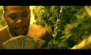 Don Q – Better Have That Money Official Music Video (Fixed Audio)