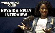Keyaira Kelly On Why Black Press Matters, Social Media Influence, Our Cultural Movement + More