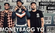 Moneybagg Yo w/ The L.A. Leakers – Freestyle #080
