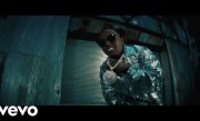 Rich The Kid – Racks Today [Official Music Video]