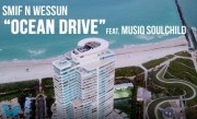 "Smif N Wessun ""Ocean Drive"" feat. Musiq SoulChild (Official Music Video)"