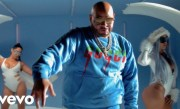 Fat Joe, Dre, Lil Wayne – Pullin (Official Video)