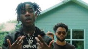 """Clever Feat. Polo G & G Herbo """"All In"""" (PSHH Exclusive – Official Music Video)"""