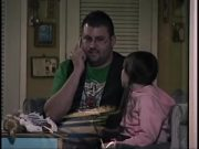 One Of The Funniest Scared Tactics Episodes Ever, Gary The Babysitter!