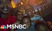 Police Brutality Exposed: Innocent Black Men Killed As Killers Are Peacefully Arrested | MSNBC