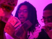 """BandGang Lonnie Bands – """"Houdini"""" (Official Music Video – PSHH Exclusive)"""