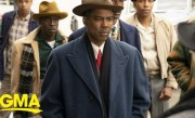 Chris Rock talks about the new season of 'Fargo' l GMA