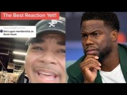 His Voice On Point: Dude Calls A Gym To Get A Membership As Kevin Hart And This Is How It Went!