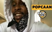 Popcaan On Meeting Drake, Mavado Beef, George Floyd Protests & Unruly Fest