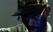 Young Dolph – Hold Up Hold Up Hold Up (Official Video)
