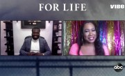 50 Cent Talks Playing Cassius On ABC's 'For Life' | VIBE