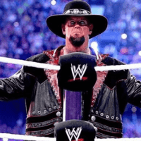 Legend: The Undertaker Officially Retires From WWE After 30 Years!