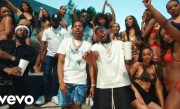 Davido – So Crazy (Official Video) ft. Lil Baby