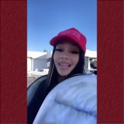 Stunting Is A Habit: Saweetie Just Copped Herself A Brand New Private Jet!