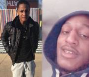 The Streets Ain't Playing: Philly Comedian Gets Shot On Live Few Hours After Disrespecting Deceased Rappers From Chicago!