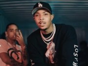 G Herbo Just Got Arrested By Feds For Scamming… Allegedly Using Stolen ID's For Private Jets & More In Federal Fraud Case! [Commentary News]