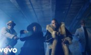 Busta Rhymes – Outta My Mind (Official Video) ft. Bell Biv Devoe