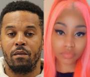 Nicky Minaj Husband's Alleged Rape Victim Speaks Out 26 Years Later, Claims She Was Offered $20,000 To Keep Quiet!