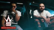 """Dro Fe – """"Felonies"""" feat. Peso Peso (Official Music Video – PSHH Exclusive)"""