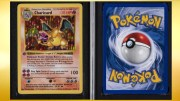 Rare Pokemon Card Could Fetch $500K at Auction
