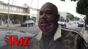 """Wack 100 Speaks Out After Street Brawl! """"Stay Ready, Be Prepared"""""""