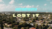 Hbthatruth – Lost It [Unsigned Artist]