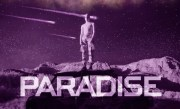 NLE Choppa – Paradise (Official Music Video)