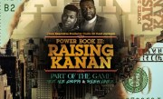 """50 Cent feat. NLE Choppa & Rileyy Lanez – """"Part of the Game"""" 