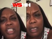 """Ya'll Rich Off Dissing My Son"" FBG Duck's Mom Goes Off On Lil Durk For Dissing Her Dead Son In New Song!"