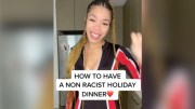 """Chick Speaks On The Racist Origins Of The Term """"The Itis"""""""