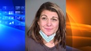 Arizona Mother Accused Of Assaulting Her Kids For Not Wearing Masks After They Tested Positive For COVID-19!