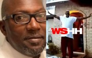 """(Deutsch) RIP Mr. Warren """"I Had No Choice"""" Unarmed Father Fatally Shot Outside His Home By Texas Officer After Having A Mental Breakdown. All Caught On Body Cam"""
