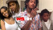 Memphis Rapper, Baby CEO, Passes Away At Age 20 Allegedly Over An Overdose.. A Day After The Anniversary Of Fredo Santana! [Fan News Report]