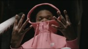 Traptize Ky – No Hook [Official Music Video]