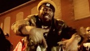 BackBlock Boyz (Mike Knox, Beanie Sigel, Young Chris, Foreign Boy Osama & Quilly) – Stash