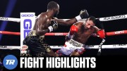 2020 Knockouts of the Year | FIGHT HIGHLIGHTS